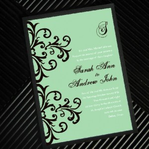 Details The Bubbly Bride 81