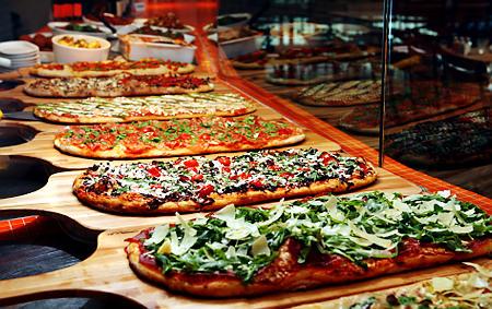 di-fara-pizza