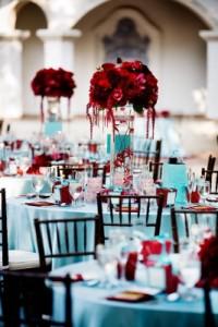 joyful-weddings