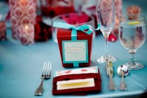 joyful-weddings2