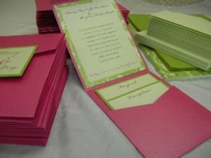 paperpersuasions