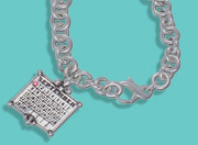 bracelet_tiffany1
