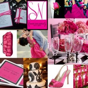 pink-inspiration