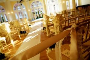 wedding-etiquette
