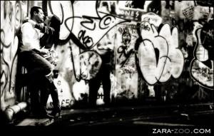 zarazoo1