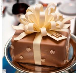 cakestocelebrate
