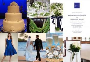 weddinginspirationblog