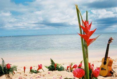 alohaisland