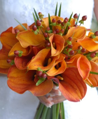 autumn-wedding-flowers-orange-ofd-e