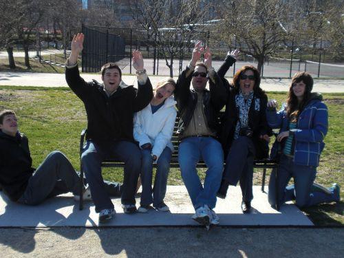 April 2009 043