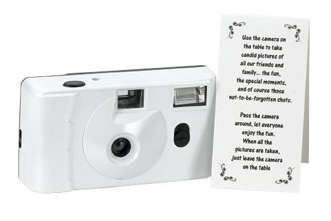 camera101