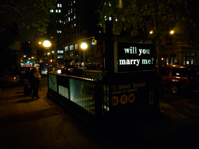 20091127willyoumarryme