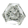 hexdiamond
