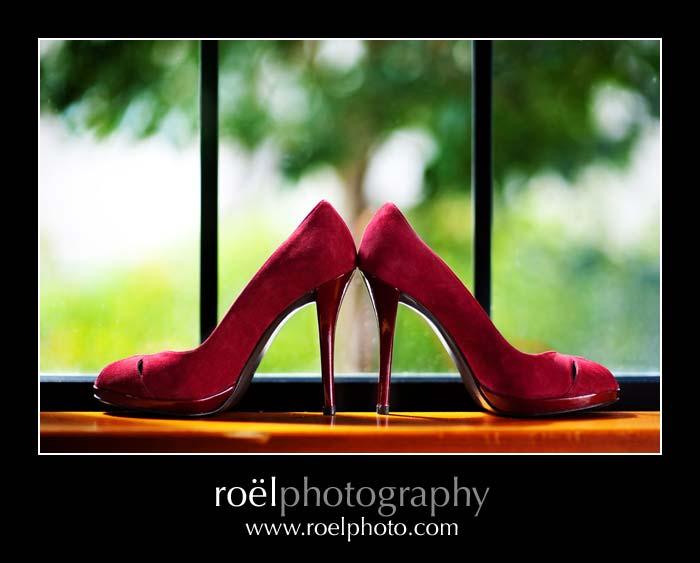 roelphotography