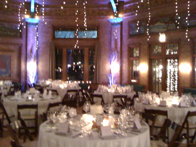 weddingday42