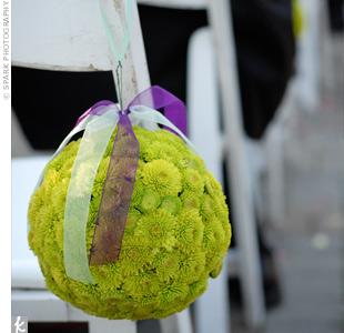 avocado color