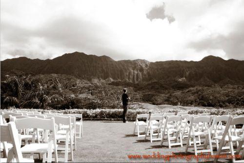 Hawaii Wedding Photography Oahu Hawaii Wedding Photos Oahu Weddi