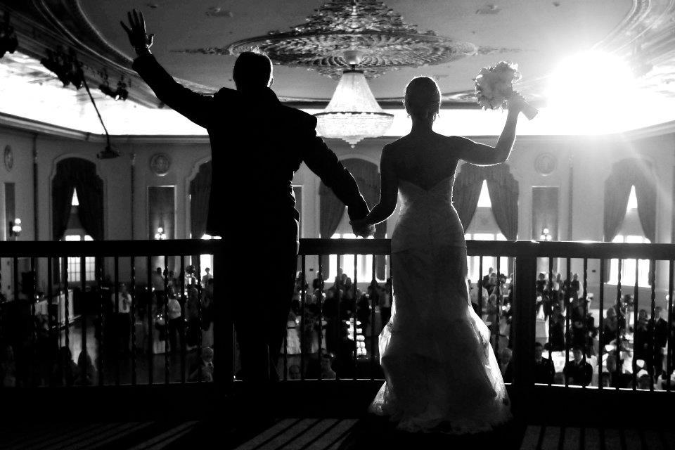 beth-wedding-indy