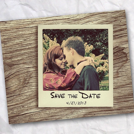 save-the-date-pinterest