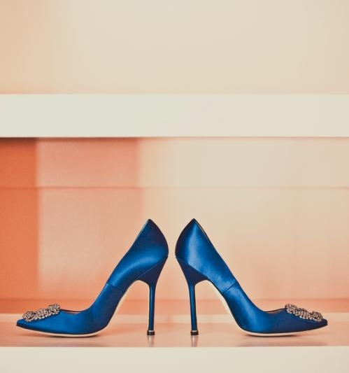 blue-wedding-shoes-project-wedding