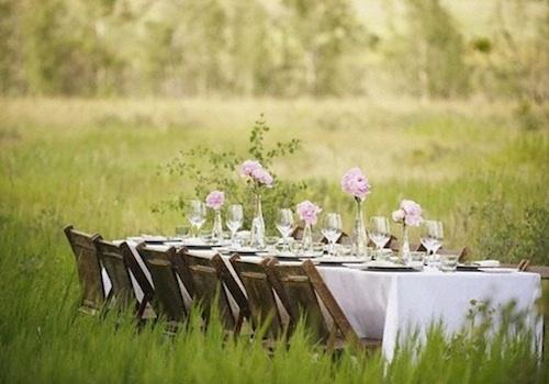 pinterest-intimate-weddings