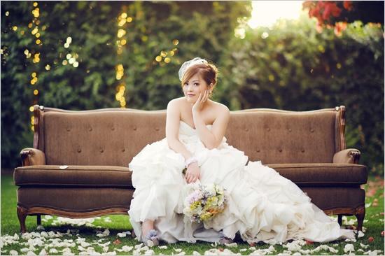 wedding-chicks-pinterest