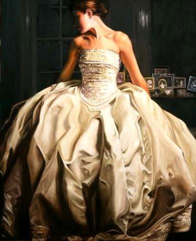 brides-pinterest