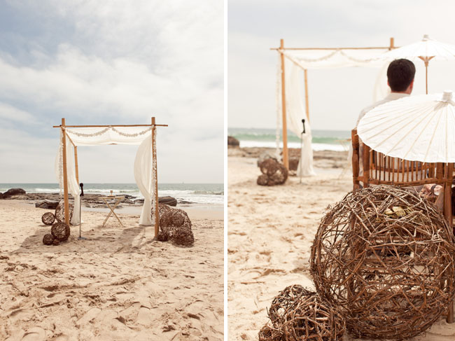 beach-wedding-pinterest