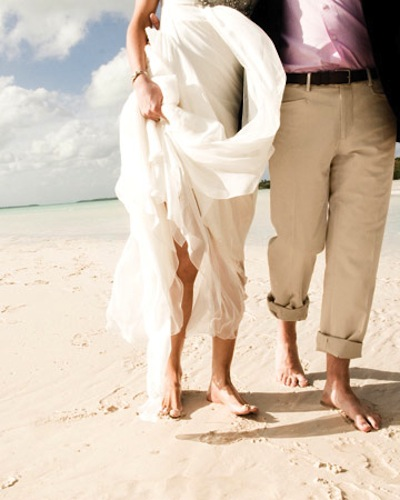 beach-wedding-barefoot