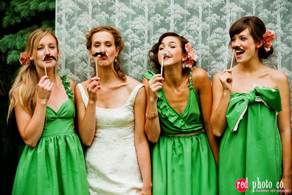 reddot-greendress
